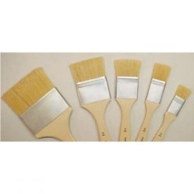Brush Sr58 - 2.5Cms 2058794