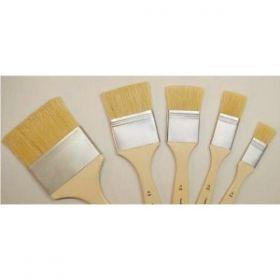 Brush Sr58 - 1.25Cms 2058792