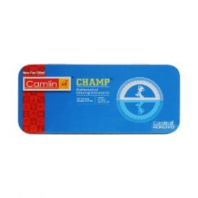 Math Set - Champ  4897267