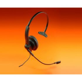 Accutone Series 610 Call Center Headset