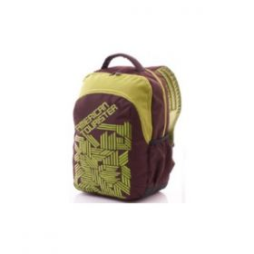 American Tourister Backpack  Code 09-Brown