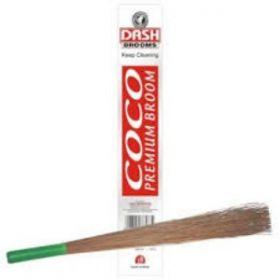 Dash Coco Primium Brooms