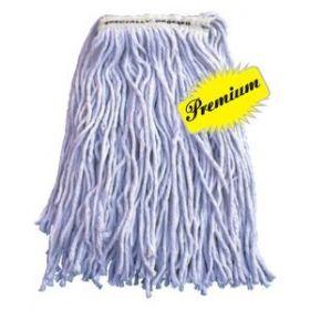Dash Plastic Clip Mop Premium Refill 124