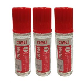 Deli Liquid Glue 50Ml (1 Pc) - W7316A - 1 Pc