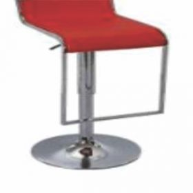 Visitor Chair Afc- 720  Chrome  Nil  Nil  Pp Cell