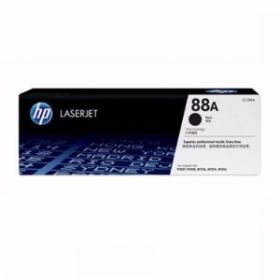 Hp C388A Toner Cartridge  ( 88 A)