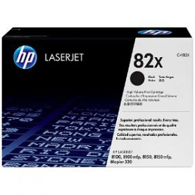 Hp C4182X Toner Cartridge ( 82X )
