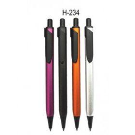 Metal Ball Pen (H-234)
