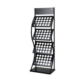 News Paper Stand (Ms)   - 1 Pc