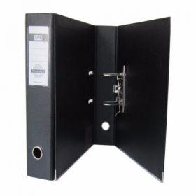 Sps 1565 Box File 3'' - 1Pc