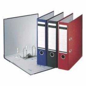 Sps Box File - (5 Pcs)