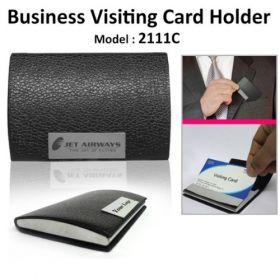 Visiting Card Holder (2111C)