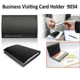 Visiting Card Holder (9034)