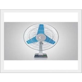 Wildmill Table Fan Blue 400