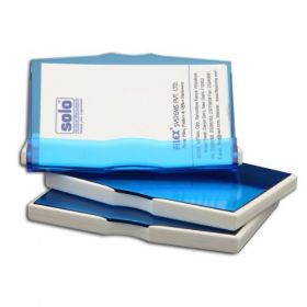Business Card Pocket Case (Pack of 10 pcs) BC001