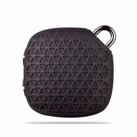 Pebble Bluetooth Speaker (JUKE BOX)