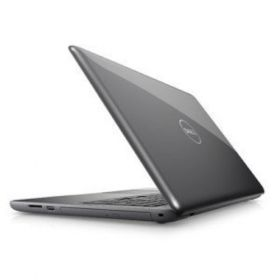 Dell Inspiron 5567 15.6-Inch Laptop (Core I7 Gen 7, 16Gb Ram, 2Tb Sata Hdd, Windows)