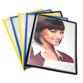 Frames (set of 5 pcs) DF005