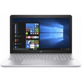 "Hp Pavilion-15-Cc134Tx ( Intel Core I7-8550U Processor @1.8 Ghz/8Gb/2Tb Sata /15.6""/Windows 10)"