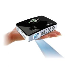 PORTRONICS iLUME POCKET PROJECTOR