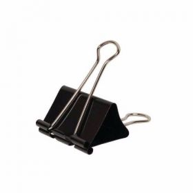 Kent Binder Clip 51Mm (Set Of 12)- 10 Packs