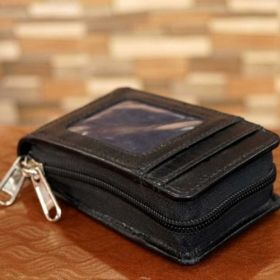 Moda Leather Goods - X1807