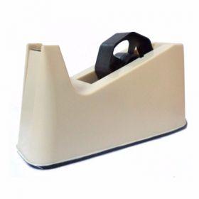 Omega Cellotape Dispenser Big Size - (5 Pcs)