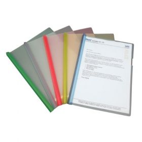 Report Cover extra wide, Pack of 5pcs (RC002)