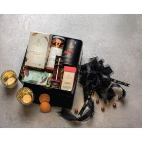 Smoor Perfect Gift Hamper (b)