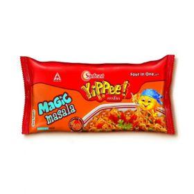 Sunfeast YiPPee Magic Masala Noodles, 280g