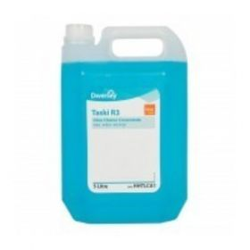 Taski R3 Glass Cleaner Concentrate