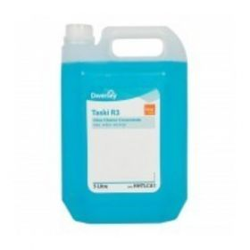 Taski R3 Glass Cleaner Concentrate  - 1 Pc