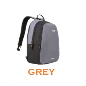 Wildcraft U2 Laptop Backpack - Grey