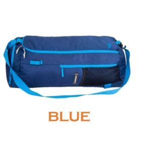 Wildcraft Venturer 2 Bag - Blue