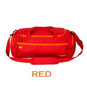 Wildcraft Wend -M Bag - Red