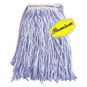 Dash Plastic Round Mop Premium Refill 125