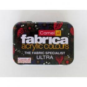 Fabrica Acry.Ultra Colo.T-6-10Ml 2206602