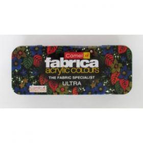 Fabrica Acry.Ultra Colo.T-10-15Ml 2209600