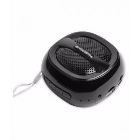 Ambrane Bt-5000 Bluetooth Speaker - Black