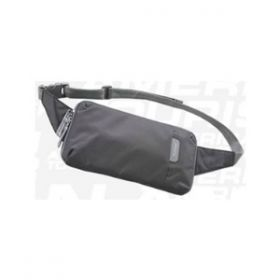 American Tourister Waist Bag Black