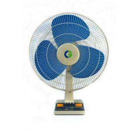 Crompton Sdx 120 3 Blades Tabel Fan
