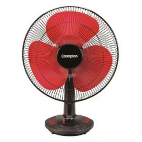 Crompton Riviera High Speed Table Fan