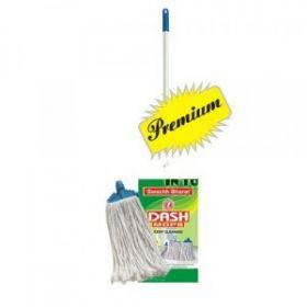 Dash Plastic Clip Mop Premium 116
