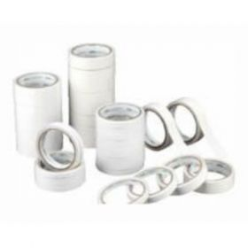 Deli Super Clear Tape 2 Inch*100Y - 1 Pc