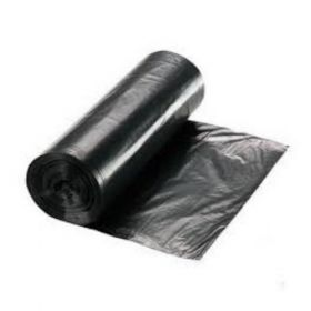 Garbage Bag 20 Micron - Xtra Large- Pack Of 5