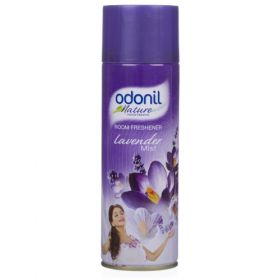 Odonil Room Freshener - 140Grm - 5Packs