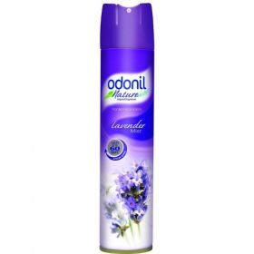Odonil Room Freshener 300Ml - 10Pcs