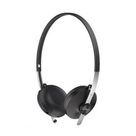 Sony Sbh60 Wireless Stereo Headphones (Black)