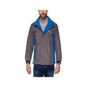 Versalis Arnold Rain And Winter Jacket - Size M