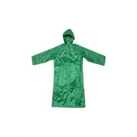 Versalis Jazz Kids Rain Coat - Size Xl